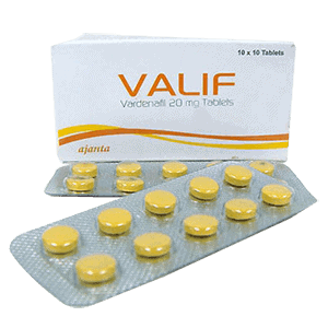 Generic-Levitra-Tablets.png
