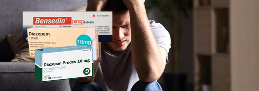 what-is-diazepam
